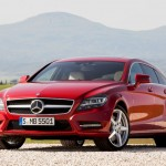 mercedes-benz-cls-shooting-brake-1