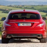 mercedes-benz-cls-shooting-brake-2