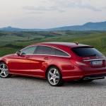 mercedes-benz-cls-shooting-brake-4