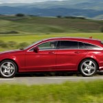 mercedes-benz-cls-shooting-brake-5