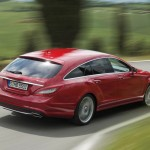 mercedes-benz-cls-shooting-brake-6