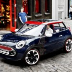 mini-rocketman-2012-concept-1