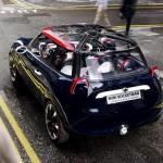 mini-rocketman-2012-concept-3