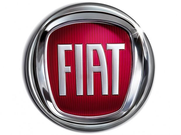 Fiat recibe importante reconocimiento en su planta de  Pomigliano D'Arco