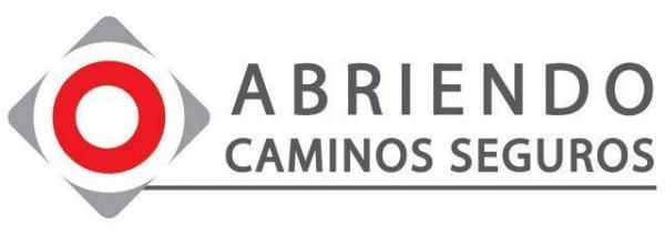 Citroen realizó charlas educativas de seguridad vial en Córdoba