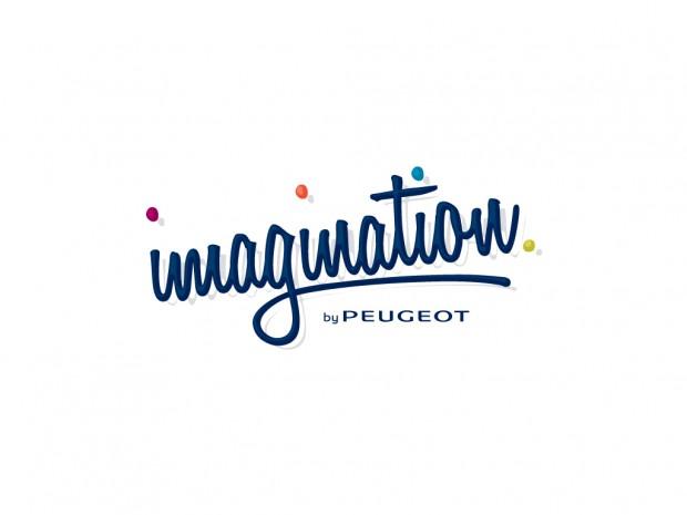 Peugeot Argentina presentó su Programa de RSE: Imagination by Peugeot