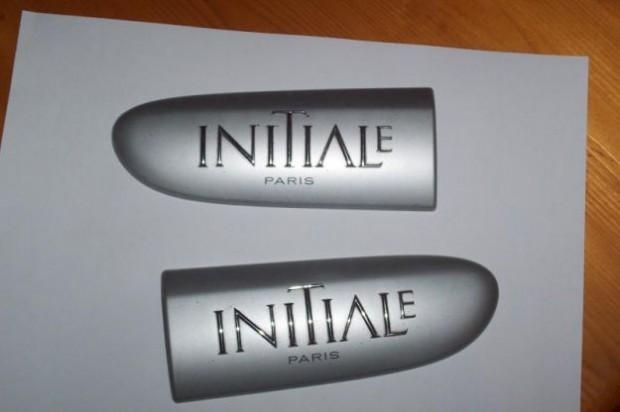 Initiale Paris, la marca de lujo de Renault
