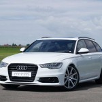 AUDI A6_3.0_TDI_biturbo_by MTM 01