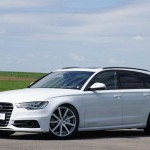 AUDI A6_3.0_TDI_biturbo_by MTM 03