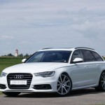 AUDI A6_3.0_TDI_biturbo_by MTM 04