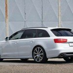 AUDI A6_3.0_TDI_biturbo_by MTM 09