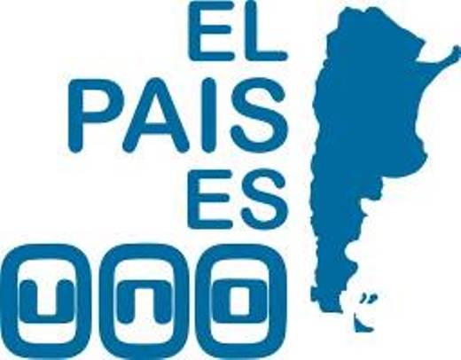 Fiat festeja los 50.000 km recorridos de El País es Uno con shows en Formosa y Santa Fe