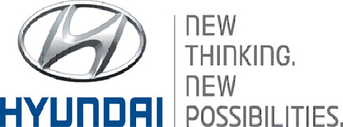 Hyundai sponsor oficial de la 26º Edición del Tetratlón Chapelco 2012