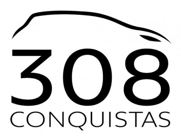 """Peugeot Argentina lanzó una nueva campaña digital denominada """"308 Conquistas"""""""