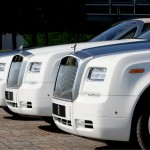 rolls-royce-olympic-games-2