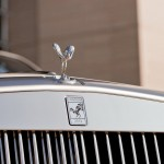 rolls-royce-olympic-games-4