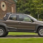 Fiat Strada 2013 03