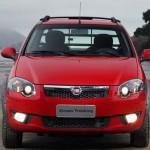 Fiat Strada 2013 04