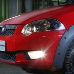 Fiat Strada 2013 06