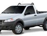 Fiat Strada 2013 08