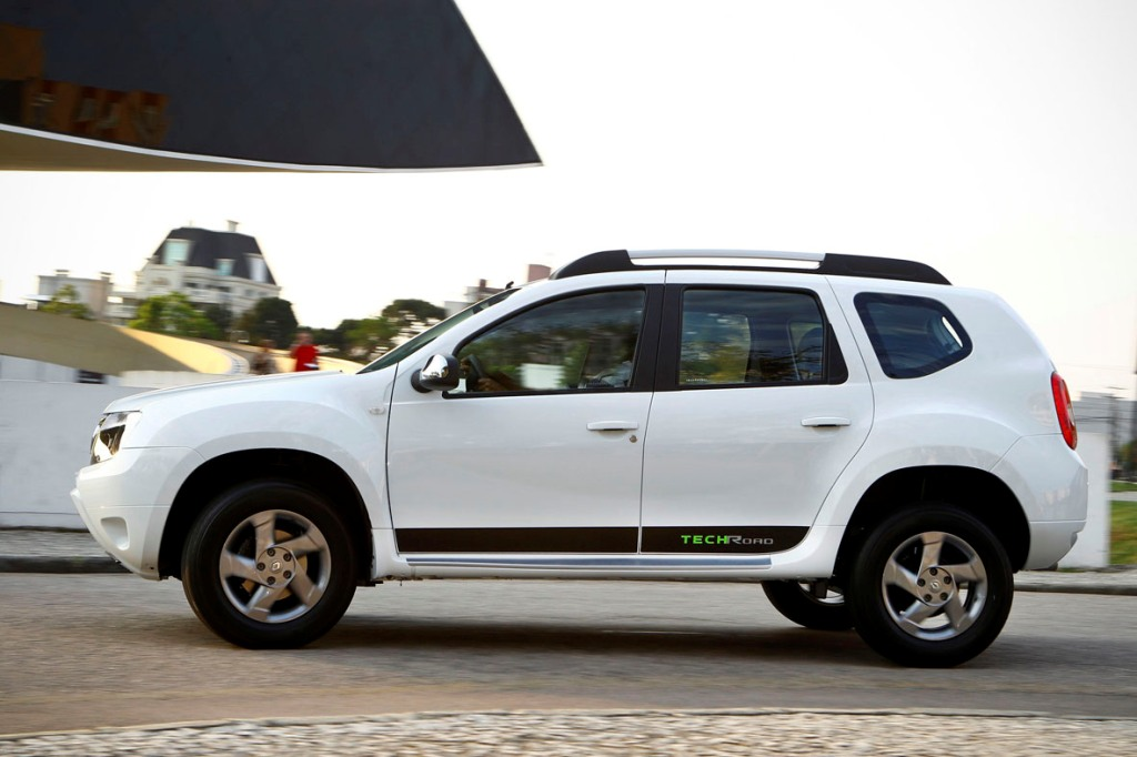 Renault-Duster-TechRoad-2