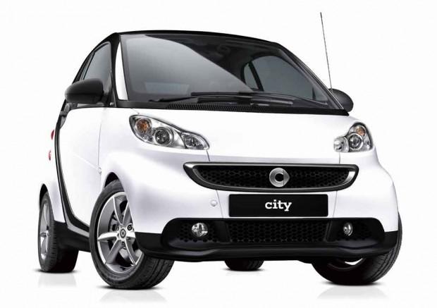 Smart City a un precio de 87.885 pesos