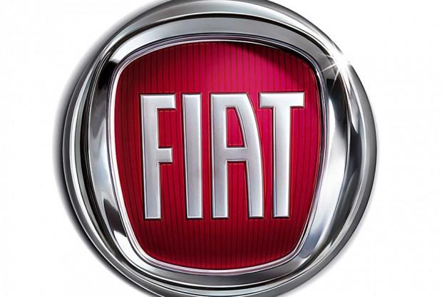 Fiat, alcanza un record de ventas y producción en Brasil