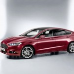 ford-mondeo-2013-1