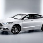 ford-mondeo-2013-3