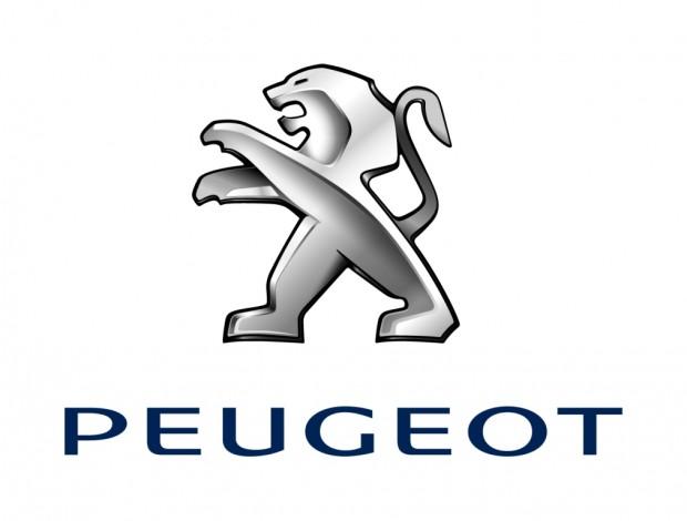 Peugeot patrocinador oficial de La Noche Mágica de Pescar