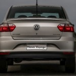 Volkswagen-Voyage-2013-3