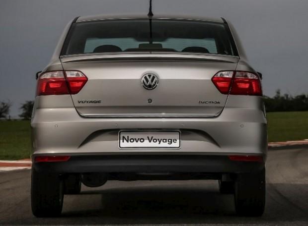 Sobre Volkswagen Voyage 2015 Volkswagen-Voyage-2013-3-620x456