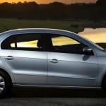 Volkswagen-Voyage-2013-4