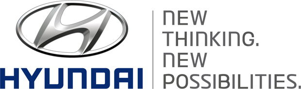 La marca Hyundai es número 53 entre las 100 mejores del mundo