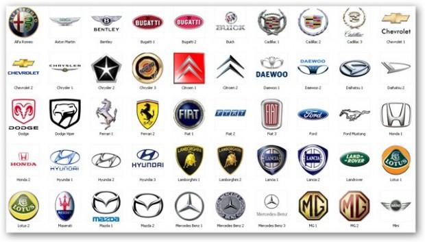 Patentamientos de Octubre 2012
