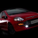 Nuevo-Fiat-Punto-2013-1