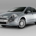 Nuevo-Fiat-Punto-2013-10