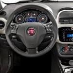 Nuevo-Fiat-Punto-2013-13