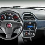 Nuevo-Fiat-Punto-2013-14