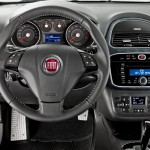 Nuevo-Fiat-Punto-2013-2