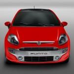 Nuevo-Fiat-Punto-2013-6