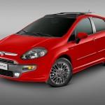 Nuevo-Fiat-Punto-2013-8