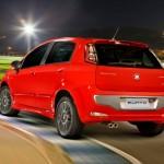 Nuevo-Fiat-Punto-2013-9