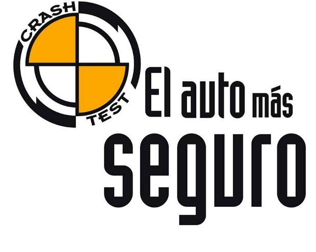 Cesvi presenta a los Autos Más Seguros de 2012
