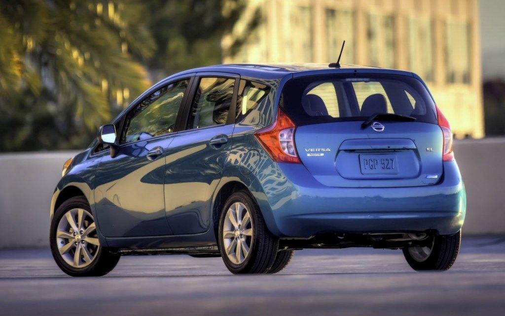 2014 Ford Everest Review LV Auto Insurance Review 2015 Honda Insight