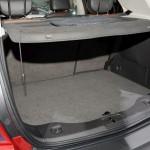 Chevrolet-Tracker-5