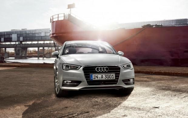 El nuevo Audi A3 ya se encuentra disponible en Argentina desde 36.400 dolares