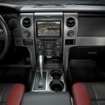 Ford F-150 SVT Raptor, edición especial