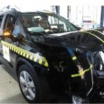 Chevrolet-Trax-2