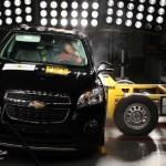 Chevrolet-Trax-3